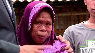 Cuma 300rb Penghasilan Ibu Ajun Hidup Tanpa Suami! | Timbangan Rezeki Eps. 16 (2/4)