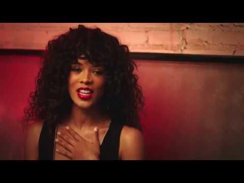 Serayah McNeill | The Sexiest…  | Michael Kors Sexy