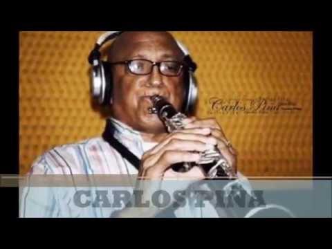 Músicas, Personajes e Historias de la Ciénaga de San Marcos