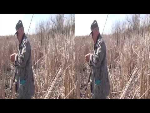 Самоделки для рыбалки - Самоделки для рыбалки своими руками