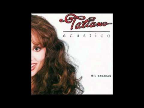 Tatiana - Theme from Ice Castles (Through The Eyes Of Love)