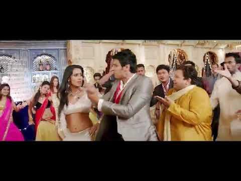 Aathangara orathil munnaala song