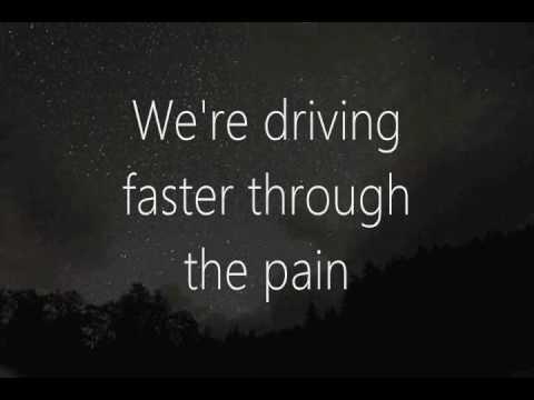 Black Veil Brides - Sons Of Night ((With Lyrics))