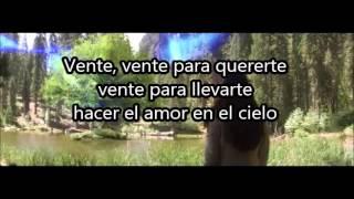 Oscarcito - Tumbayé letra
