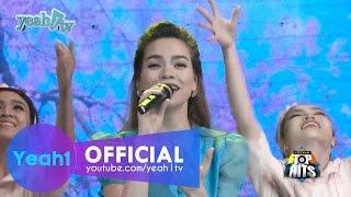 Vietnam Top Hits Số 16 Full HD