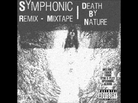 SymphonicDeceased