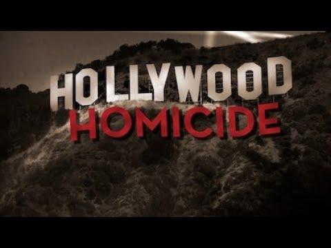 Download Hollywood Homicide   Season 1   Episode 6   Phil Hartman