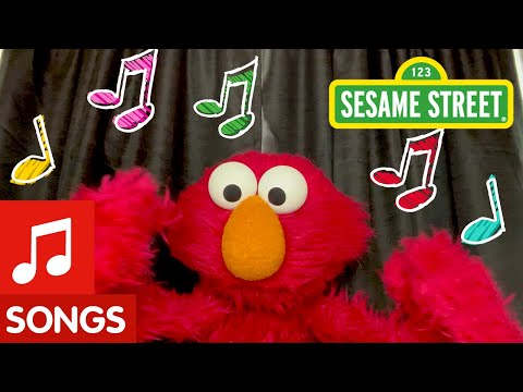 sesame-street:-happy-and-you-know-it-|-elmo's-sing-along-#1