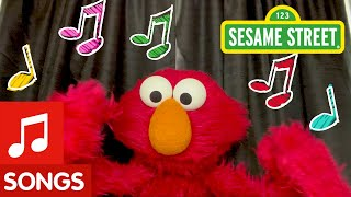 Sesame Street: Happy and You Know It | Elmo's Sing Along #1