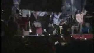 kaya-julian marley-tributo bob marley