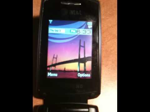 Samsung sync blue