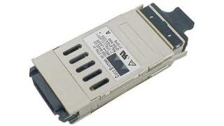 Cisco WS-G5484  $125 Price Reduction