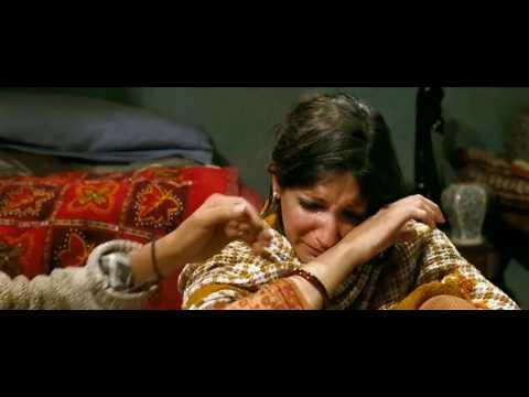 Ankhon Dekhi 2014 Full movie
