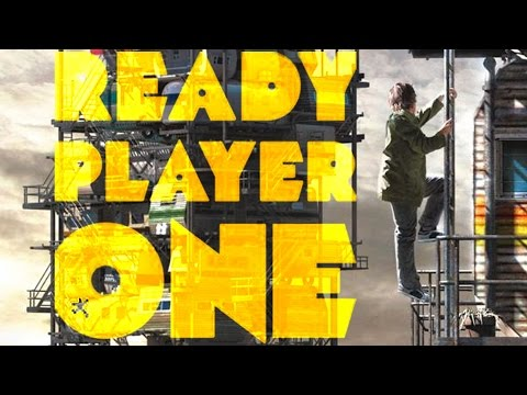 Steven Spielberg's Ready Player One gets release date - Collider