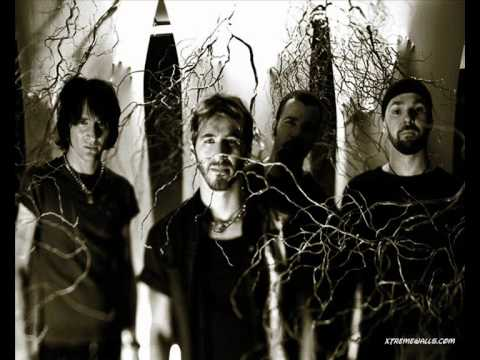 Godsmack - Bring It On (Best Sound and Quality)