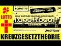 Lotto 6 Aus 49 !!! Verlorene Lottoscheine Nicht Weg Werfen - SONDERAUSLOSUNG -