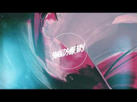 Snakehips ft Zayn - Cruel (Ta-Ku Remix)