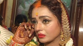 Videos: Parul Chaudhary - WikiVisually