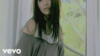 張懸 Deserts Xuan - 關於我愛你