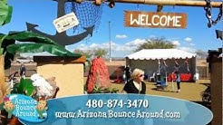 Prop Rentals Phoenix, Rent Props for parties, Rental Props, Arizona