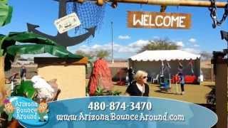 Prop Rentals Phoenix, Rent Props for parties, Rental Props, Arizona