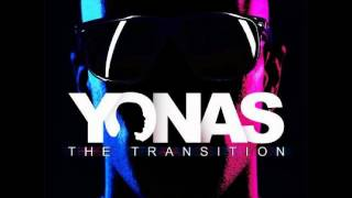 Watch Yonas Not What You Think video