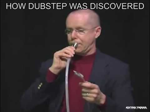 Thumbnail: How Dubstep was Discovered [Extra Terra Music] [EKM.CO]