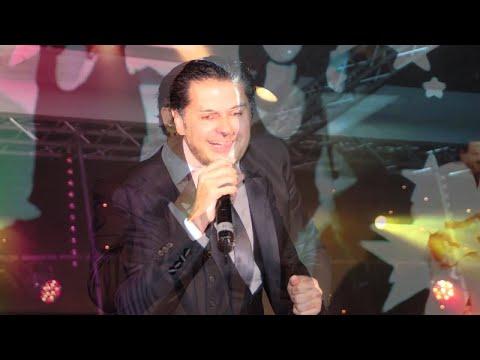 Ragheb Alama - Eddam El Nass / راغب علامة - قدام الناس