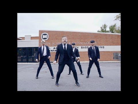 MORDECHAI SHAPIRO - Lecha (Official Music Video) מרדכי שפירא - לך