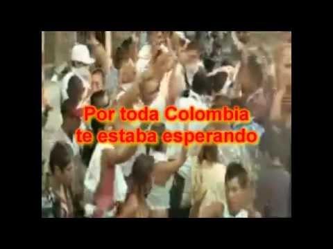 AMPARITO-LUI RIVER (MARACAIBO 15) (LOS MELÓDICOS)