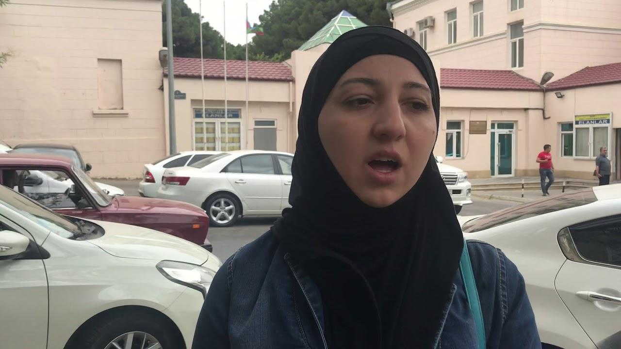 Картинки по запросу Gülmirə Aslanova