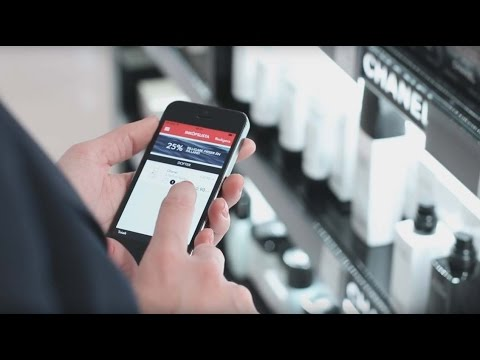 Viking Line is launching a digital travel experience