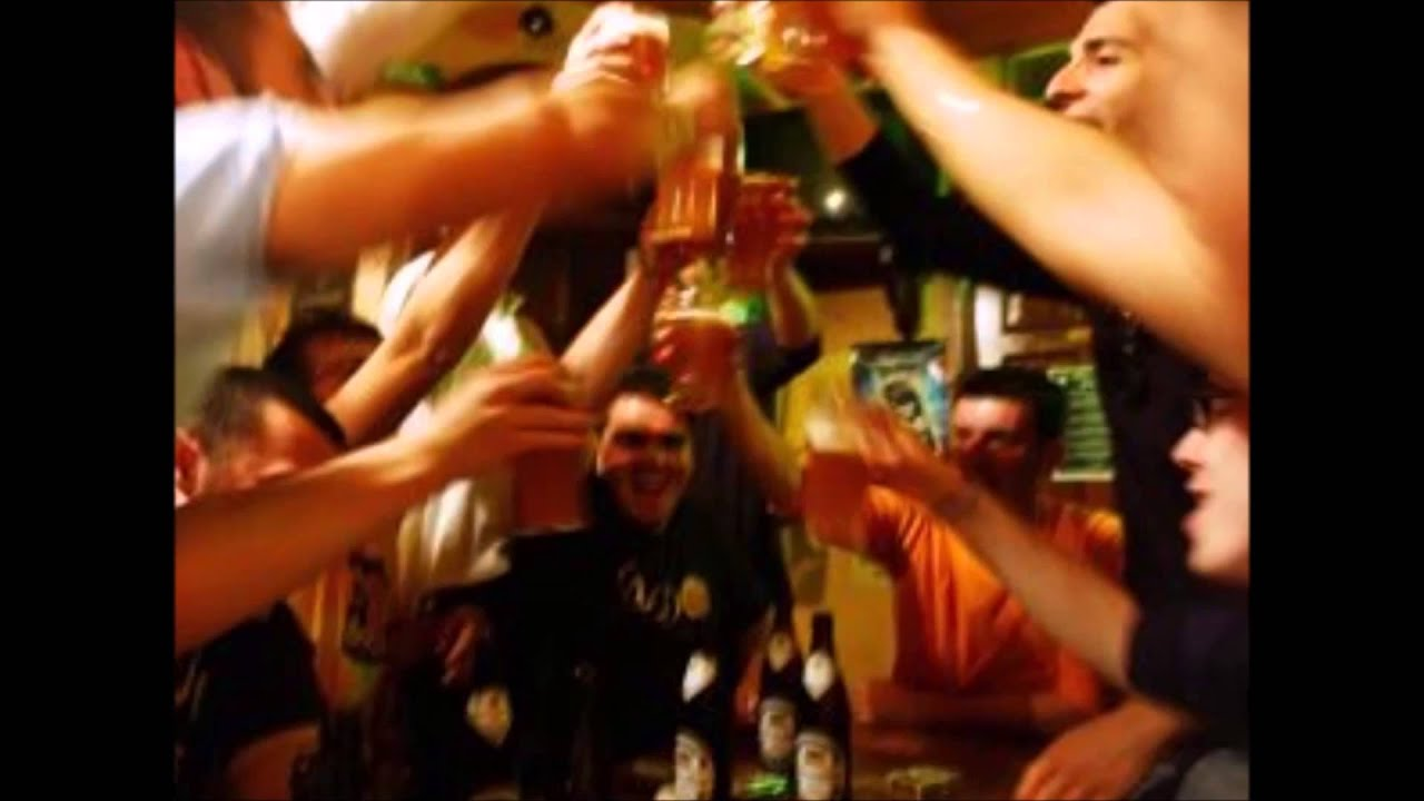 teen binge drinking Binge drinking may have lasting effects on the still-developing brains of teenagers, a study shows.