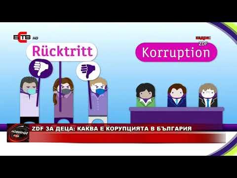 ZDF ЗА ДЕЦА: