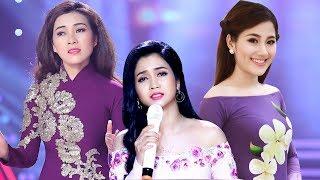 Liên Khúc Nhạc Trữ Tình Bolero Những Ca Khúc Nhạc Vàng Trữ Tình Hay Nhất 2018