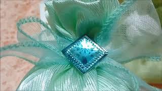 видео 5 способов подарить варенье гостям на свадьбе