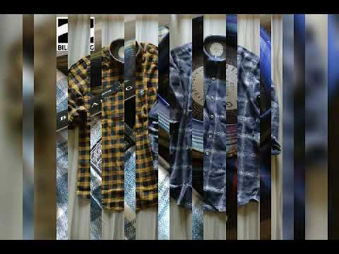 Original branded shirts Wholesale