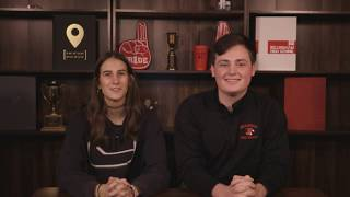 Red Raider Report Season 4 Episode 17