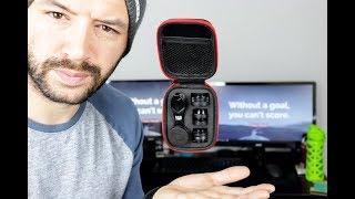 Best Smartphone Lens Kit Under $30