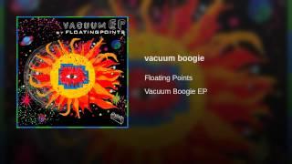 vacuum boogie