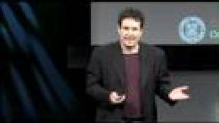 Hod Lipson: Robots that are