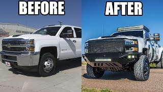 before-after-duramax-build-ghost