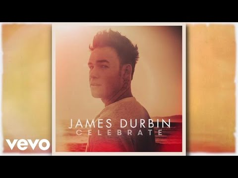 James Durbin - You Can't Believe (Pseudo Video)