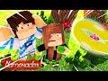 Kary e Rodrigo - Do Sofá - YouTube