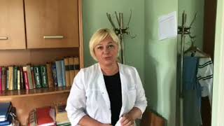 Медики села Александровка благодарны Александру Пресману