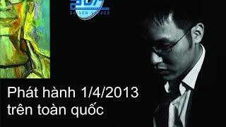 """BIỂN NGHÌN THU Ở LẠI """"acoustic"""" - GIỚI THIỆU CD PHÔI PHA - NGÔ QUANG VINH"""