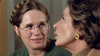 Фильм Осенняя соната(1978) + English subtitles (Autumn Sonata) HD720p, Швеция-Норвегия