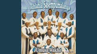 Baba Mawungangilahli
