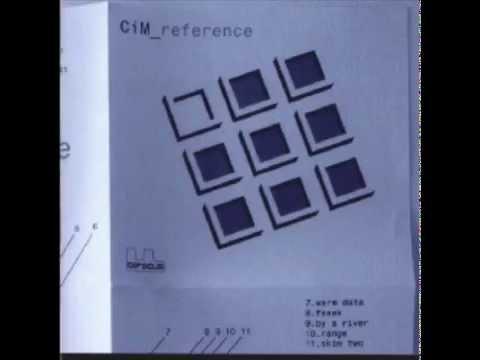 cim - numerique