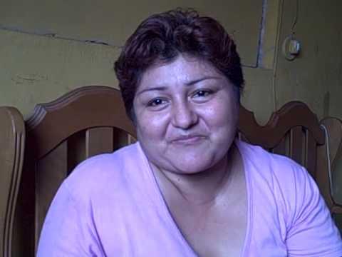 Kiva Journal for Elizabeth Ruiz Gonzales from Peru